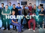 Holby City (UK) TV Show