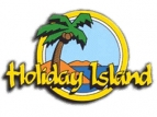 Holiday Island (AU) TV Show