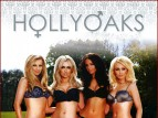 Hollyoaks (UK) TV Show