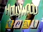Hollywood Beat TV Show