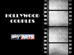 Hollywood Couples TV Show