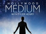 Hollywood Medium With Tyler Henry TV Show