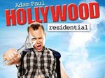 Hollywood Residential TV Show
