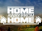 Home Away From Home (UK) TV Show