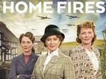 Home Fires (UK) TV Show