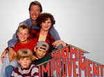 Home Improvement tv show photo