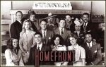 Homefront TV Show