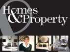 Homes and Property (UK) TV Show