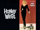 Honey West tv show photo