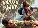 Hooten & the Lady TV Show