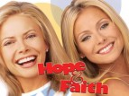Hope & Faith TV Show