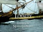 Hornblower: Loyalty TV Show
