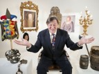 Horrible Histories with Stephen Fry (UK) TV Show