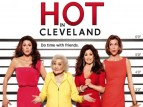 Hot In Cleveland TV Show