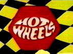 Hot Wheels TV Show