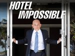 Hotel Impossible TV Show