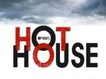 Hothouse TV Show