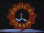 House of Buggin' TV Show
