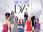 House of DVF TV Show
