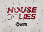 House of Lies tv show photo