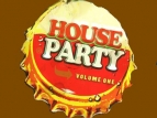 House Party (CA) TV Show