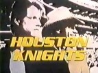 Houston Knights TV Show