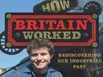 How Britain Worked (UK)