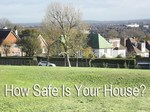 How Safe Is Your House? (UK) TV Show