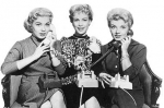How To Marry A Millionaire TV Show