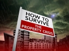 How to Survive the Property Crisis (UK) TV Show