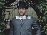 Howards End TV Show