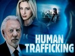 Human Trafficking TV Show