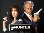 Hunter (2003) TV Show
