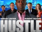 Hustle (UK) TV Show