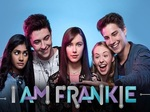 I Am Frankie TV Show