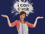 I Can Cook (UK) TV Show