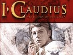 I, Claudius (UK) TV Show