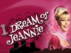 I Dream of Jeannie tv show photo