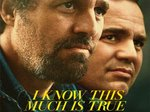 I Know This Much is True tv show photo
