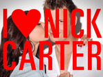 I Love Nick Carter TV Show