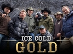 Ice Cold Gold tv show photo
