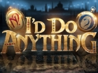 I'd Do Anything (UK) TV Show