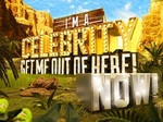 I'm a Celebrity Get Me Out of Here Now (UK) TV Show