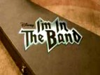 I'm In The Band tv show photo