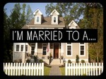 I'm Married to a... TV Show