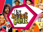In Living Color TV Show