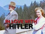 In Love with Hitler TV Show