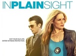 In Plain Sight TV Show