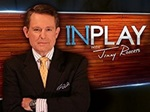 In Play With Jimmy Roberts TV Show