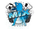 In the Mix TV Show